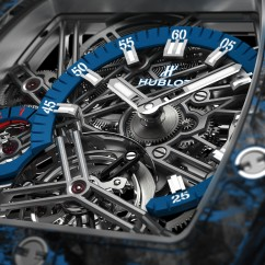 Hublot_Spirit_of_Big_Bang_Tourbillon_Carbon_Blue_645-QL-7117-RX-CU-HR-W-1-jpg