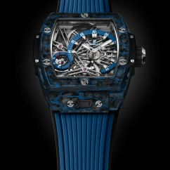 Hublot_Spirit_of_Big_Bang_Tourbillon_Carbon_Blue_645-QL-7117-RX-PB-HR-B-jpg