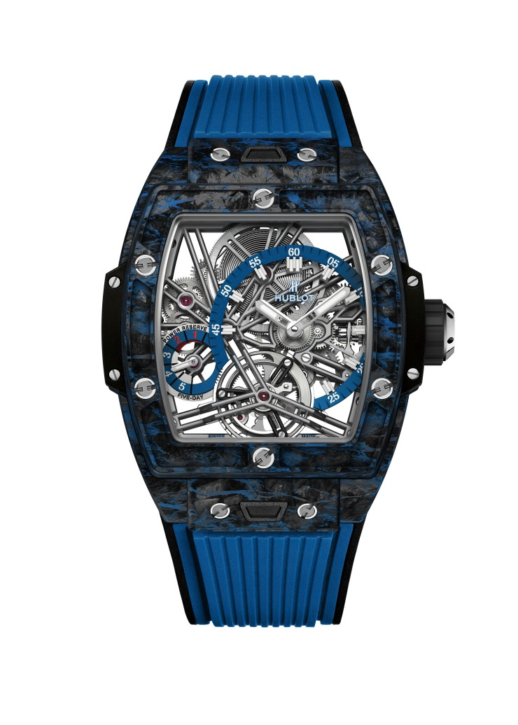 Hublot_Spirit_of_Big_Bang_Tourbillon_Carbon_Blue_645-QL-7117-RX-SD-HR-W-jpg