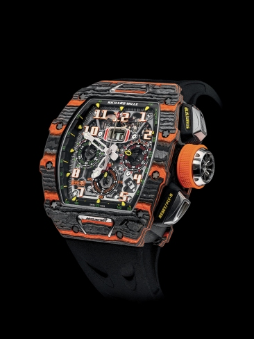 RichardMille1