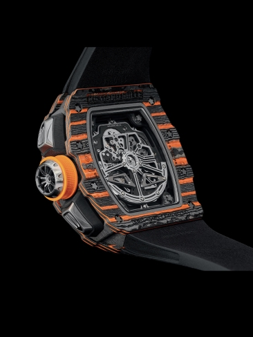 RichardMille2